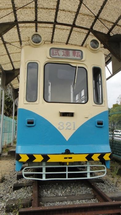 DSC05599 (40)