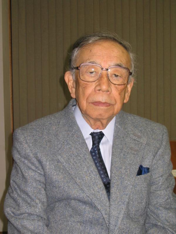 濱口浩三会長