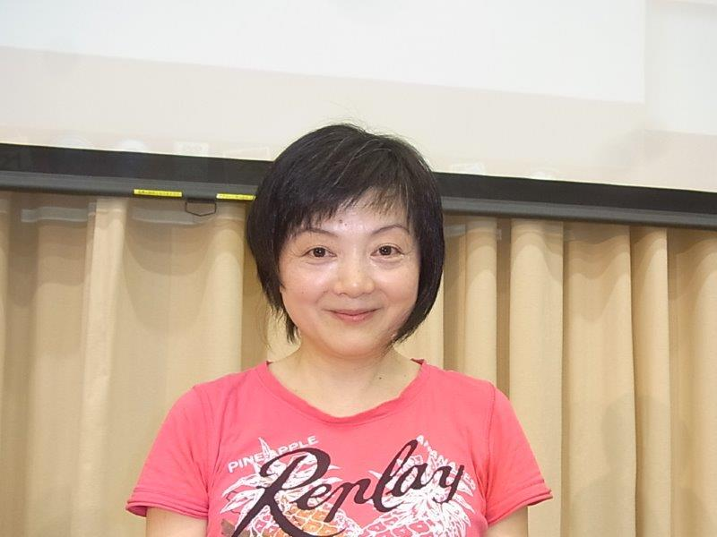 harasachiko140721.jpg