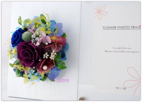 photofram_pr_purple