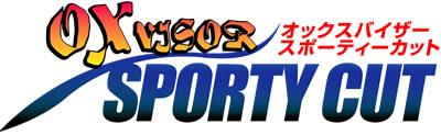 sport_logo.jpg