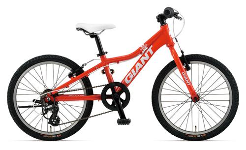 自転車の 自転車 5歳 練習 : 自転車はじめまして : 5歳の ...