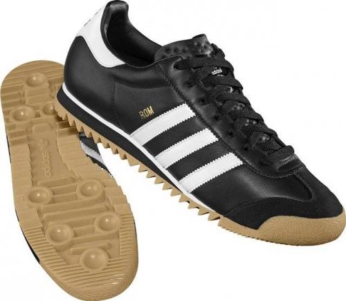 Adidas-ROM-G44184-SPOR-AYAKKABISI-40__59193085_0.jpg
