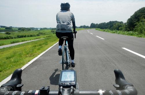 edoriver_ride.jpg