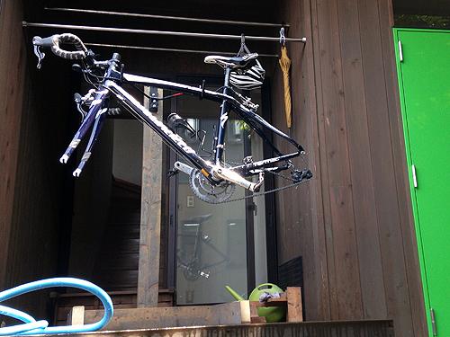 mud_bike4.jpg