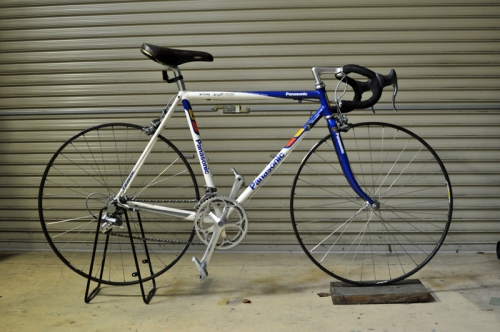 panasonic_roadbike_1991.jpg