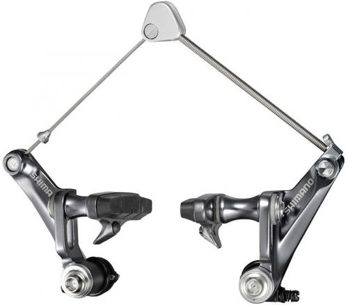 shimano-br-cx70-brakes-zoom-1.jpg
