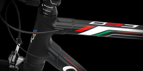 slider1800-C60-racing-03.jpg