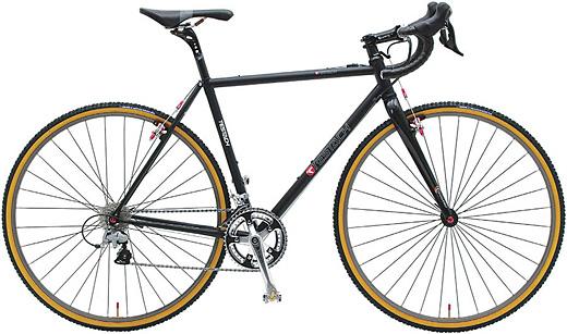... 自転車フレーム - 自転車