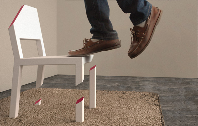 20110509oneleggedchair.jpg