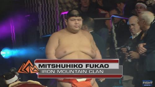 World相撲Challenge明瀬山a