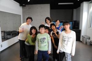 DSC_0072_01.jpg