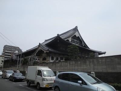 0413KIKUMARU8.jpg