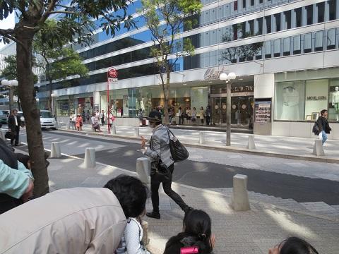 0415MARUMOKU8.jpg