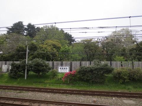 0418YAMATO1.jpg