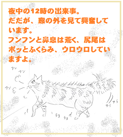 2014060303.png