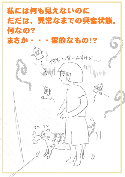 2014060305.png