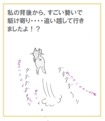 2014062907.png