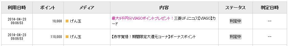 gd-viasocard-htc.jpg