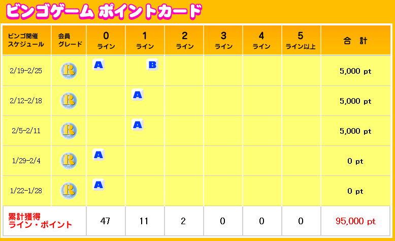 rm-bingo-20140221pt.jpg