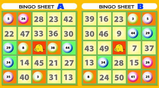 rm-bingo-20140301.jpg