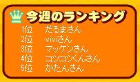 rm-bingo-rank20140223.jpg