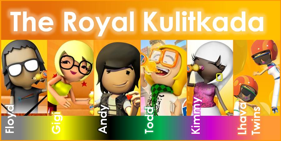 the_royal_kulitkada_poster_by_kulit7215-d5e7jcy.png