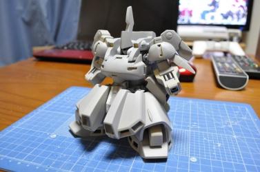 R-SD_ジ・O塗装10