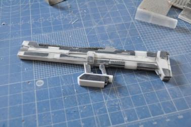 R-SD_ジ・O武器33