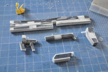 R-SD_ジ・O武器32