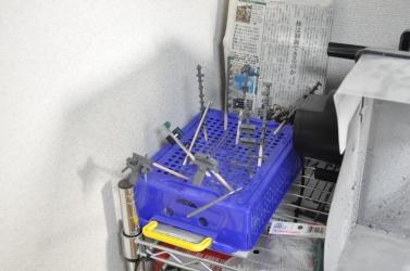 R-SD_ジ・O塗装14