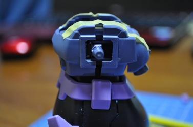 R-SD_ドム11