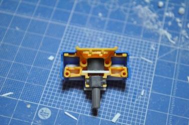 R-SD_RX-78_101.jpg