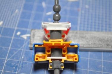 R-SD_RX-78_104.jpg