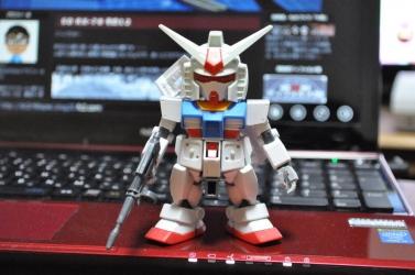 R-SD_RX-78_105.jpg