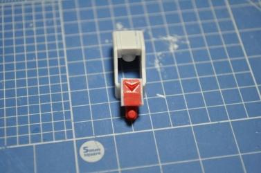R-SD_RX-78_108.jpg