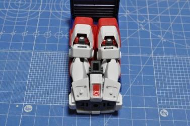 R-SD_RX-7<br />8_123.jpg