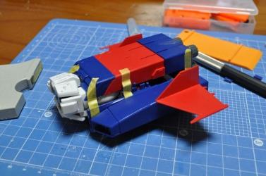 R-SD_RX-78_124.jpg