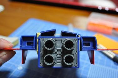 R-SD_RX-78_125.jpg