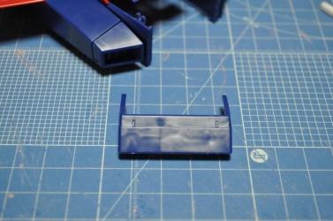 R-SD_RX-78_130.jpg
