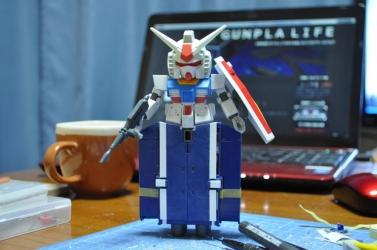 R-SD_RX-78_149.jpg
