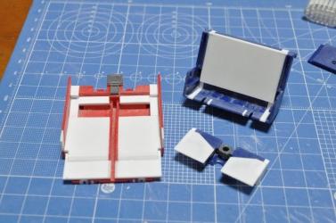 R-SD_RX-78_165.jpg