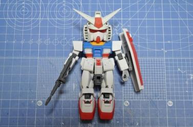 R-SD_RX-78_170.jpg
