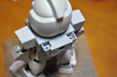 R-SD_RX-78_173.jpg