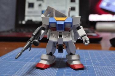 R-SD_RX-78_81.jpg