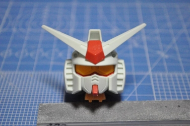 R-SD_RX-78_82.jpg
