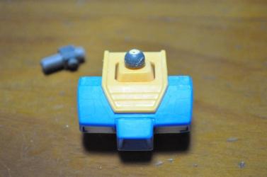 R-SD_RX-78_85.jpg
