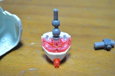 R-SD_RX-78_87.jpg