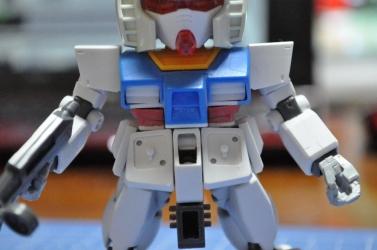 R-SD_RX-78_91.jpg