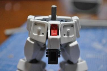 R-SD_RX-78_94.jpg